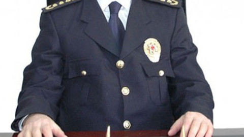 İstanbul emniyetinde önemli atamalar
