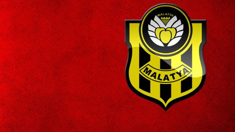 Malatyaspor'da istifa depremi