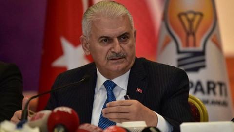 Binali Yıldırım'dan önemli İstanbul seçimi açıklaması