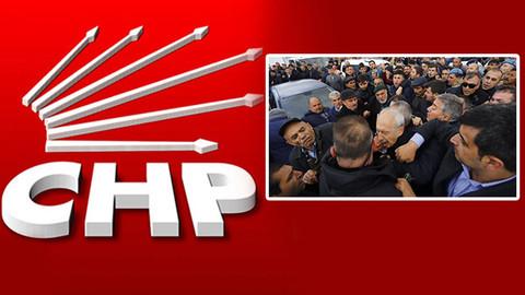 CHP'den 6 dakikalık Çubuk videosu