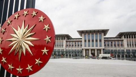 Cumhurbaşkanlığı'ndan YSK kararı yorumu: Verilen karar, demokrasimizin bir zaferidir
