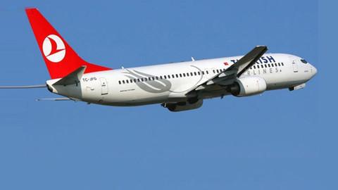 Hava yolu şirketlerinden 23 Haziran kararı