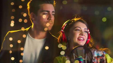 Afili Aşk dizisi hangi gün hangi kanalda - Afili Aşk dizi konusu ne, oyuncuları kim?