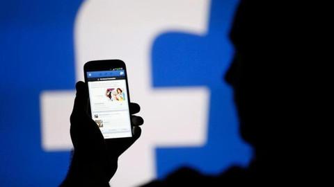 Kişisel Verileri Koruma Kurulu Facebook'a para cezası kesti