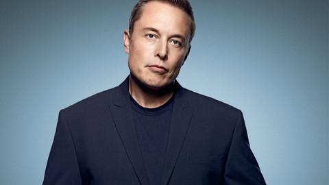 """Elon Musk """"pedofili"""" iftirasından yargılanacak"""