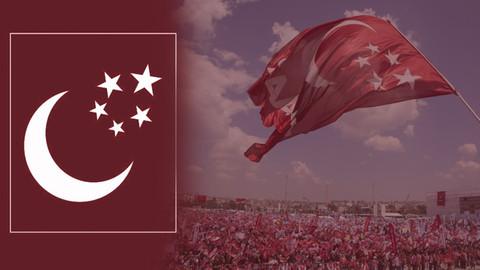 Saadet Partisi İstanbul kararını açıkladı
