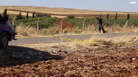 Kars'ta arazi kavgası: 6 ölü, 5 yaralı