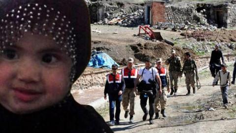 Kayıp Nurcan Sade'nin cansız bedeni bulundu!