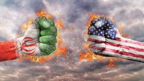 İran'dan ABD'ye yanıt: Bugünkü şartlar müzakerenin değil mücadelenin şartları