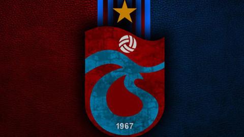 Trabzonspor'dan transfer atağı!