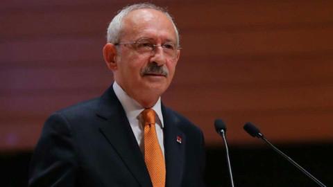 Kılıçdaroğlu'ndan seçim değerlendirmesi: Bu seçimde de yeneceğiz