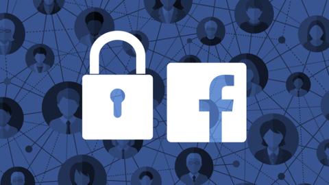 Facebook 3 ayda tam 2,2 milyar hesap kapattı!