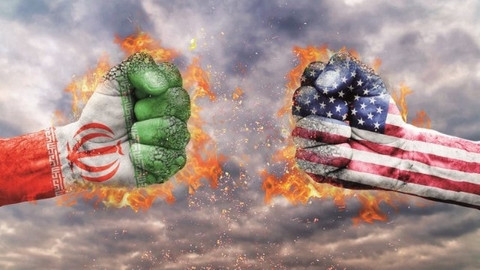 Ruhani: İran bombalansa da vazgeçmeyecek