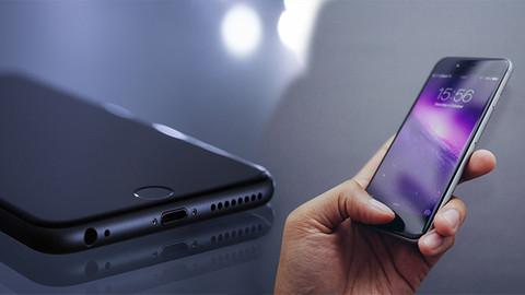 Apple'da yeni modellerle birlikte şarj girişleri değişecek