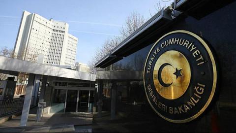 Türkiye'den ABD'ye 'ittifak endişeleri' tepkisi!