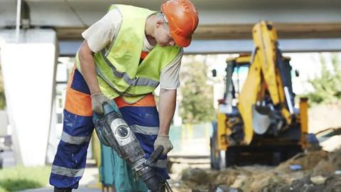 İşsizlik oranı mart'ta yüzde 14.1 oldu