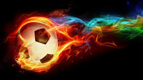 FIFA Türk takımının 6 puanını sildi