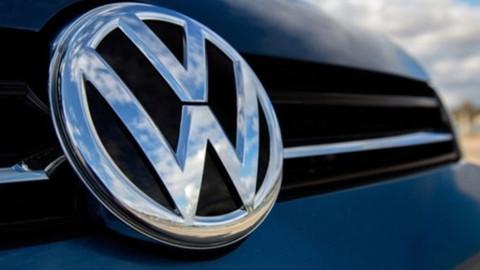 Volkswagen Türkiye'de fabrika kuracak!