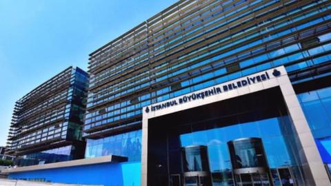 İBB Genel Sekreteri Hayri Baraçlı ve yardımcıları istifa etti