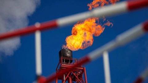 BOTAŞ'tan sürpriz doğal gaz kararı