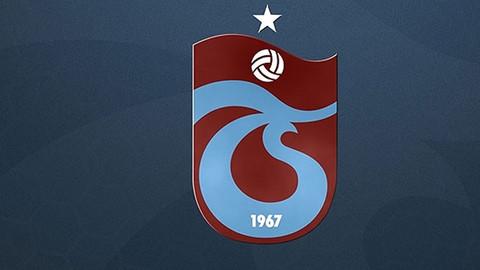 Trabzonspor 4 futbolcuyla masaya oturuyor