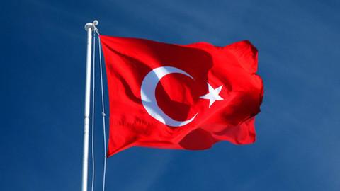 Türkiye'den BM Cenevre Ofisi ve İsviçre'ye nota