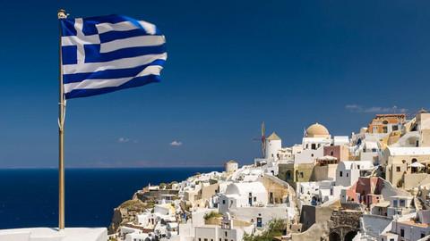 Yunanistan'ın yeni kabinesi belli oldu