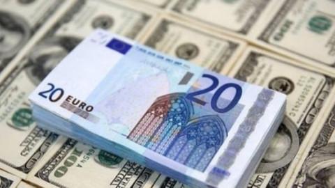 Dolar, euro ve altın ne kadar? (9 Temmuz 2019)
