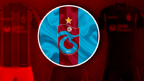 Trabzonspor'dan 1.8 milyon euroluk transfer operasyonu!