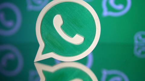 WhatsApp'ta Hızlı Düzenleme Kısayolu nedir, nasıl kullanılır?