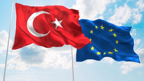 Mogherini: Türk halkıyla dayanışmamız sorgulanamaz