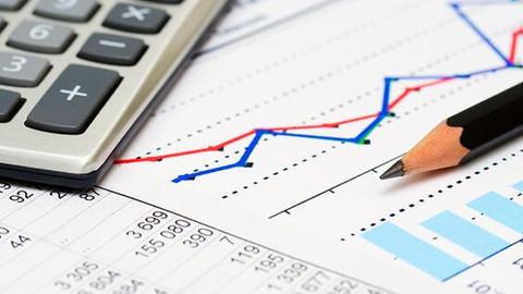 Bütçe haziran ayında 12.05 milyar TL açık verdi