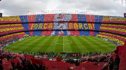 Barcelona'nın Galatasaray'a önerdiği isim reddedildi