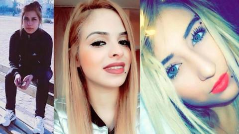 İki genç kadına silahlı saldırı