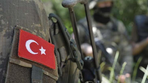 Hakkari ve Şırnak'ta terör saldırısı!