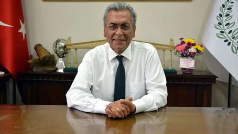 CHP'li Belediye Başkanı oğluna 7 bin lira maaş bağladı