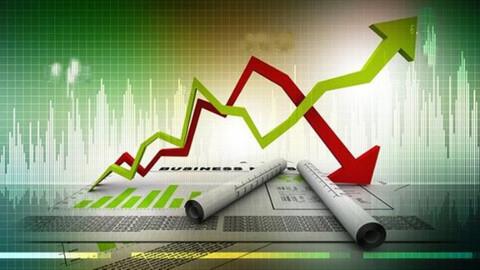 Temmuz ayı enflasyon rakamları belli oldu