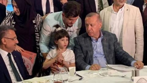 Cumhurbaşkanı Erdoğan talimat verdi: İlaçlarını hemen temin edin