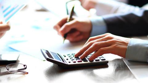 Konut kredisine iki günde rekor talep