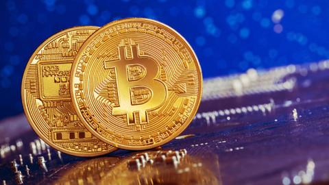 21 Ekim 2020 Bitcoin ne kadar oldu?