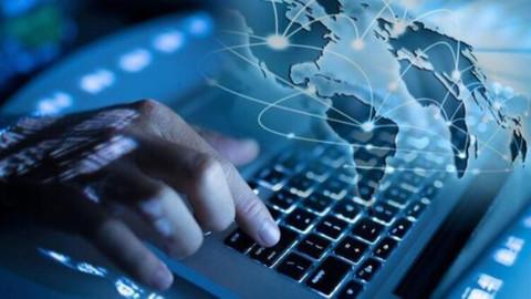 3 saat 5 dakika: Türkiye'nin internette harcadığı ortalama süre