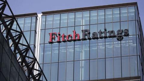 Fithch'ten Türkiye açıklaması