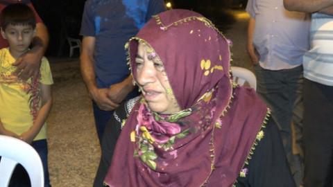 Emine Bulut'un annesi isyan etti