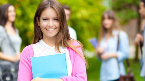 Başarılı öğrenci için kamu fırsatı