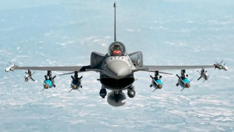 TSK ve MİT'ten ortak operasyon! 5 terörist etkisiz hale getirildi
