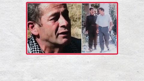 Kırmızı bültenle aranan Nedim Karakulak öldürüldü!