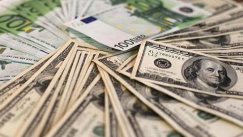 Dolar kuru bugün ne kadar? (18 Eylül 2019 dolar - euro fiyatları)