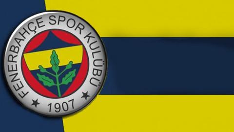 Fenerbahçe'de ayrılık! 1.Lig'e gitti