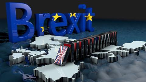 İngiltere'de gündem yine 'Erken seçim'