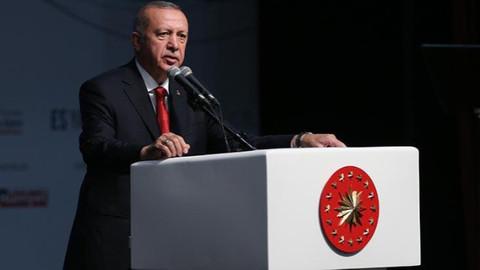 Hande Fırat: Erdoğan güvenli bölge için o sözleri niye söyledi?